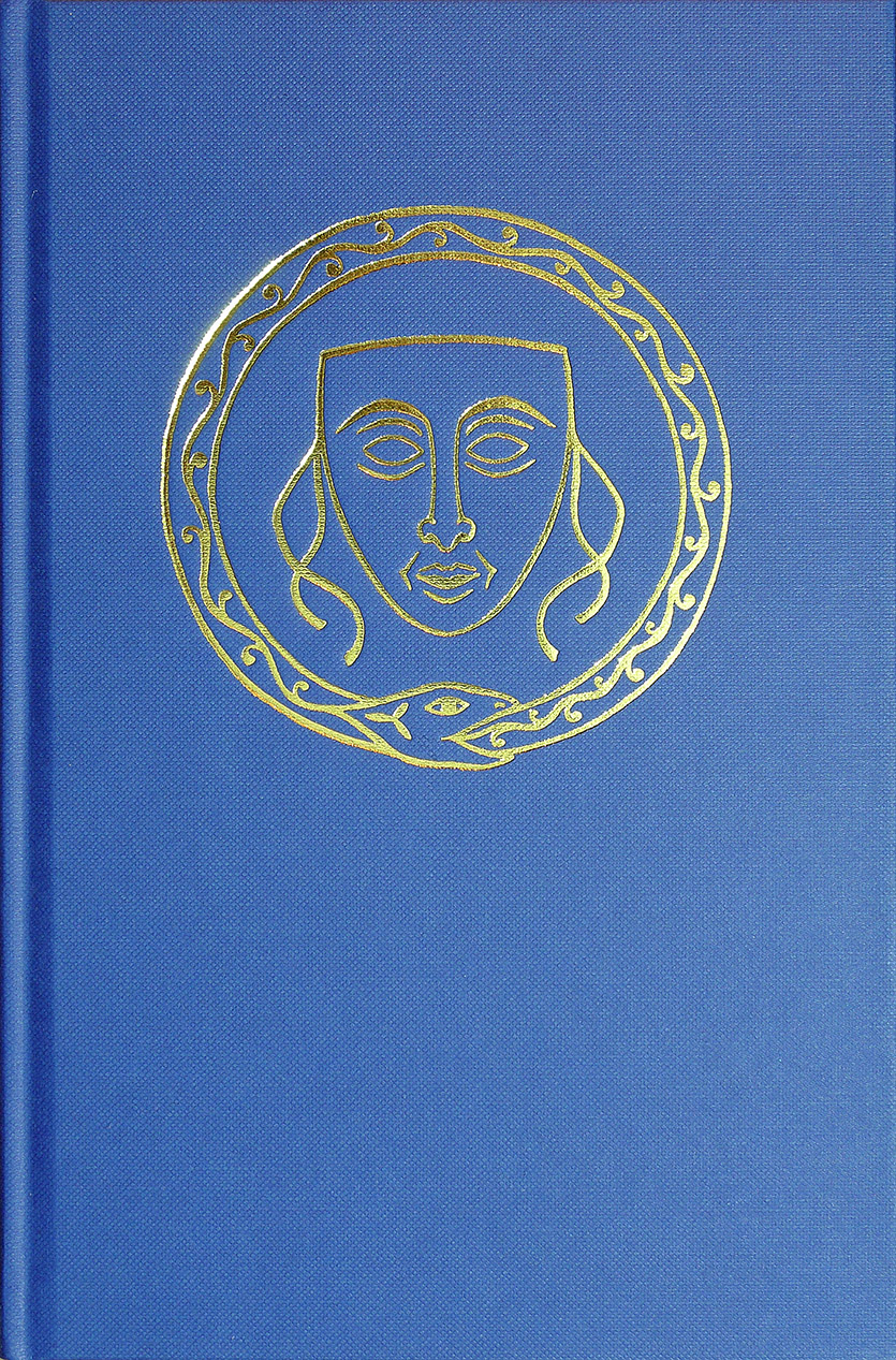 The Cornish Traditional Year by Simon Reed - Standard Hardback Edition cover