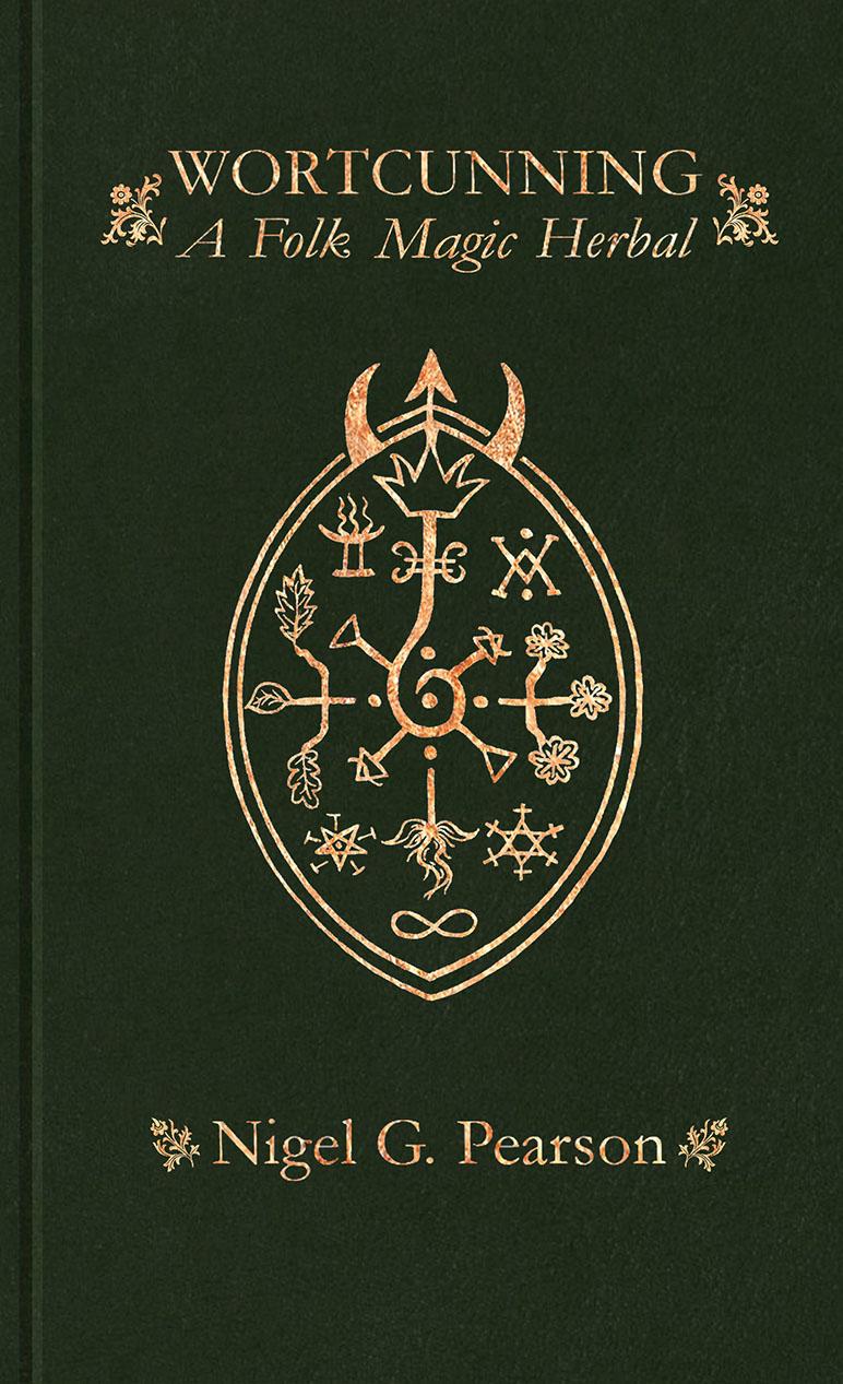 Nigel G. Pearson - Fine Edition cover