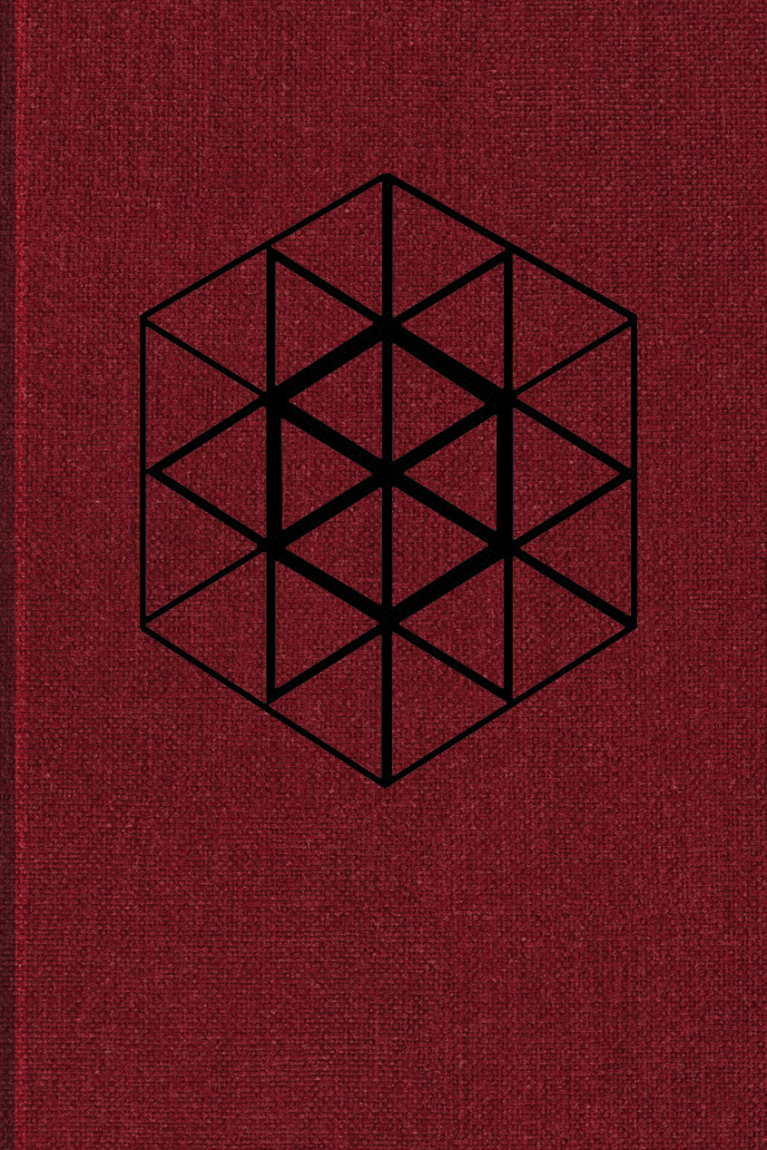 Runa - The Wisdom of the Runes - special edition cover